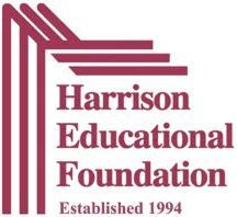 Harrison Eduational Foundation